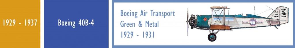 Boeing_40B-4_1929-
