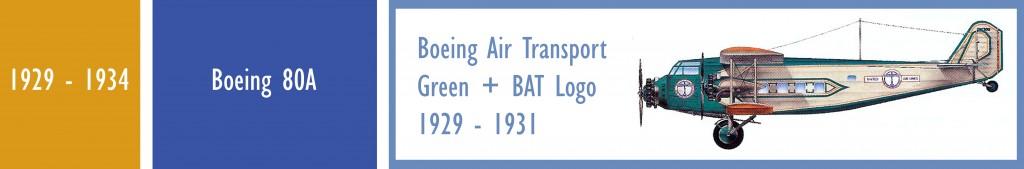 Boeing_80A_1929-