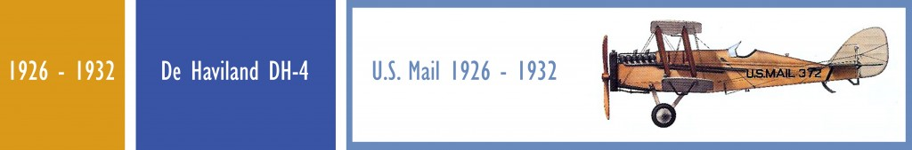 DeHaviland_1926-