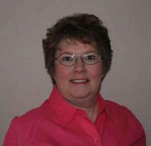 Sheryl Schubert small