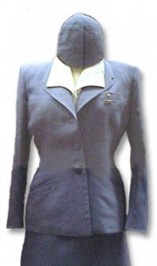 stewardess_uniform_1945