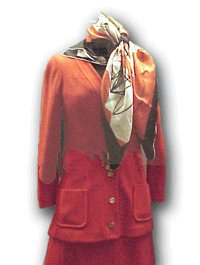 stewardess_uniform_1972