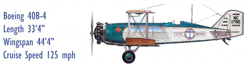 Boeing40B-4_1929_details