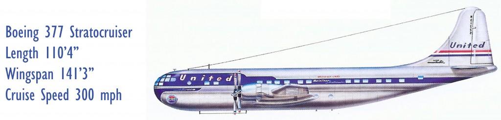 Boeing_377_Stratocruiser_1950_details