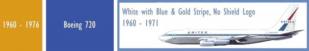 Boeing_720_1960-