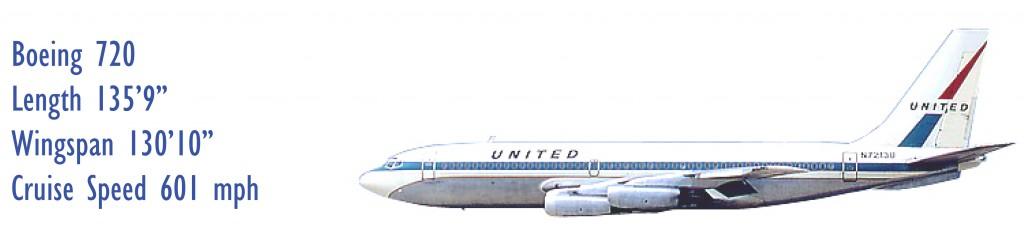 Boeing_720_1960_details