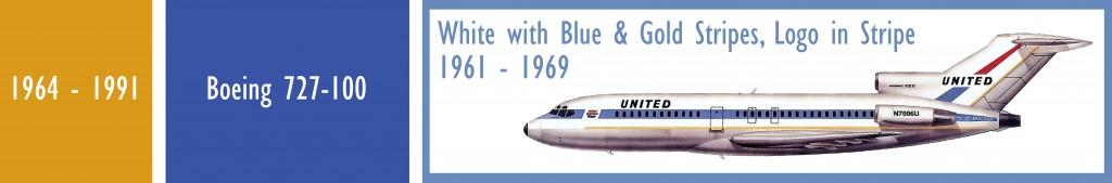 Boeing_727-100_1964-