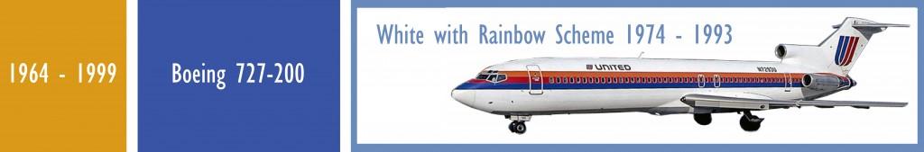 Boeing_727-200_1964-