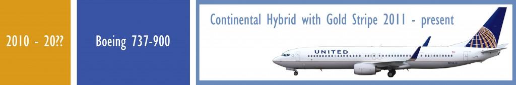 Boeing_737-900_2010-