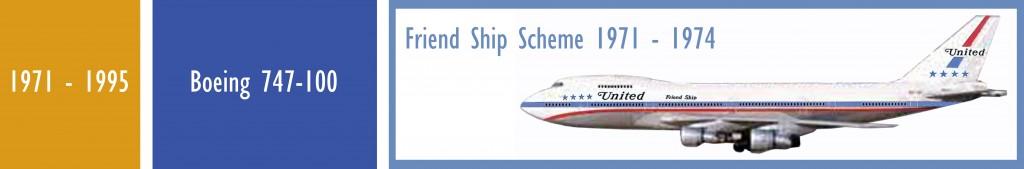 Boeing_747-100_1969-
