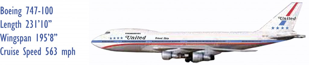 Boeing_747-100_1969_details