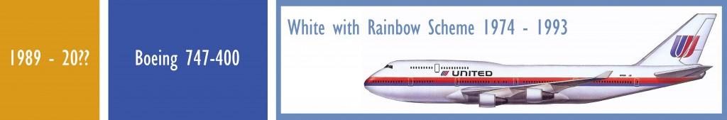 Boeing_747-400_1989-