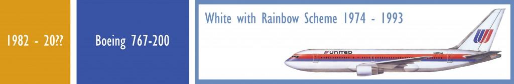 Boeing_767-200_1982-