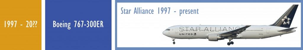 Boeing_767-300_1997-