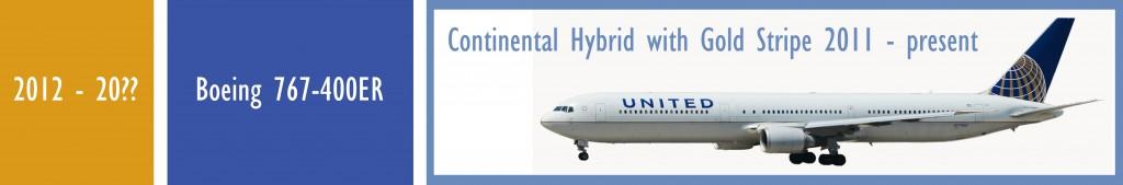Boeing_767-400_2012-