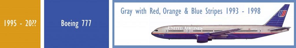 Boeing_777_1995-