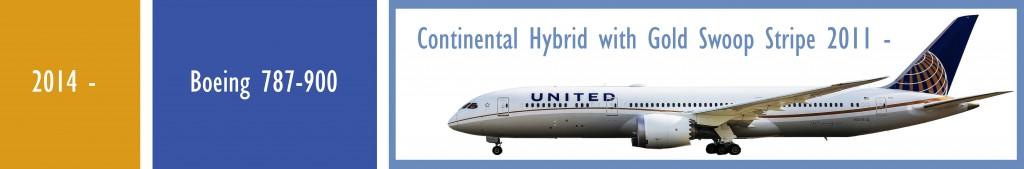 Boeing_787-900_2014-