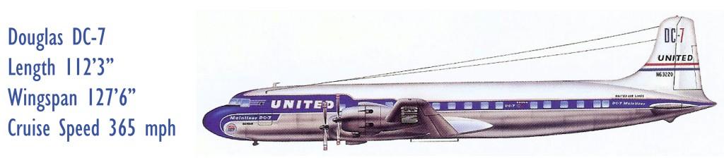 Douglas_DC-7_1954_details