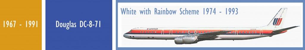 Douglas_DC-8-71_1967-