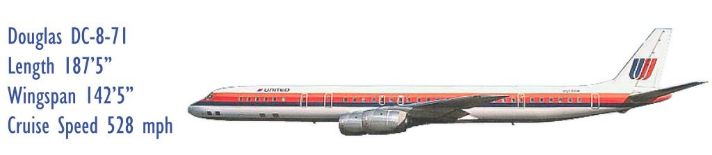 Douglas_DC-8-71_1967_details