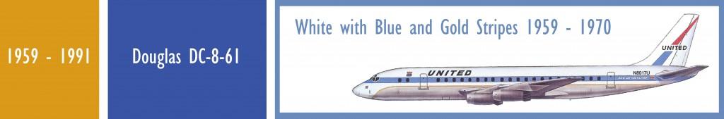 Douglas_DC-8_1959-