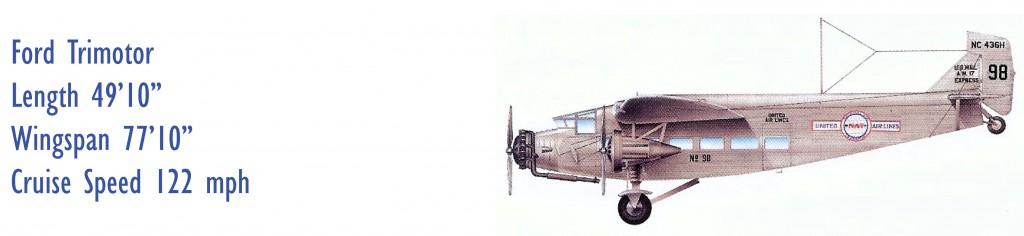 Ford_Trimotor_1931_details