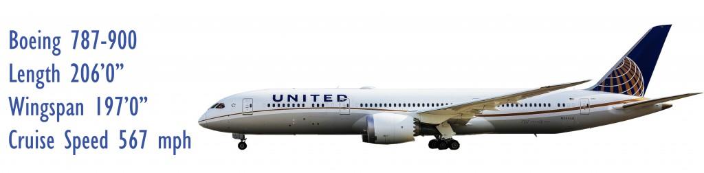 Boeing_787-900_2014_details